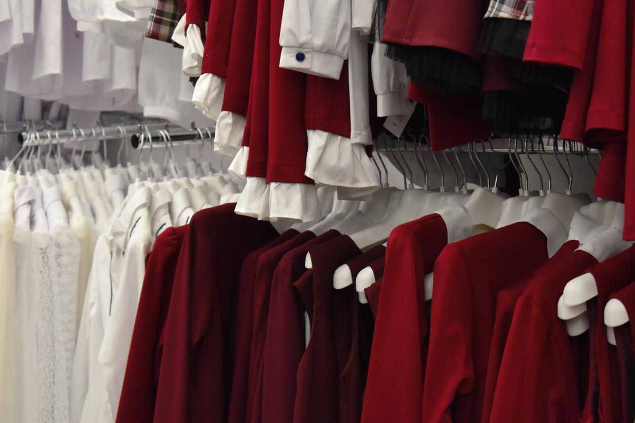 Ragal Uniforms