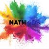 NATH logo.png