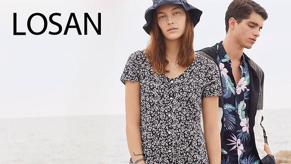 losan man and woman.jpg
