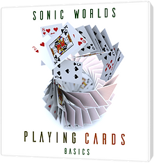 Playing Cards - Basics Std Cover.png
