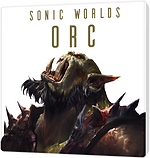 Orc Cover.png