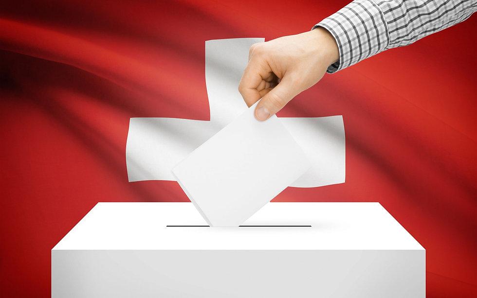 AbstimmungenCH.jpg