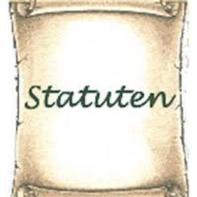 statuten-200x200.jpg