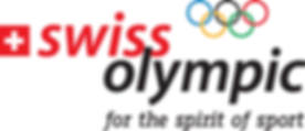 swiss olympic small.png
