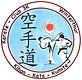 Karate3k Logo 2019.jpg