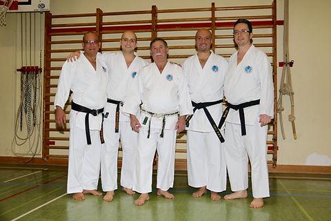 Karate - Giusi - 22 von 25.jpg