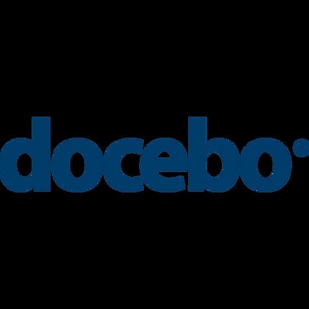 docebo_logo_transparent_150dpi-1.png