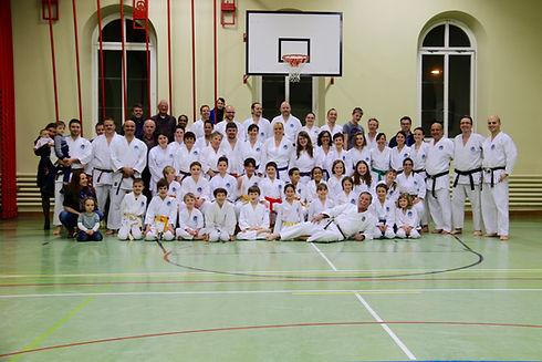 Karate - Giusi - 4 von 25.jpg
