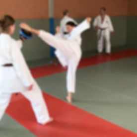 Luana in action.jpg