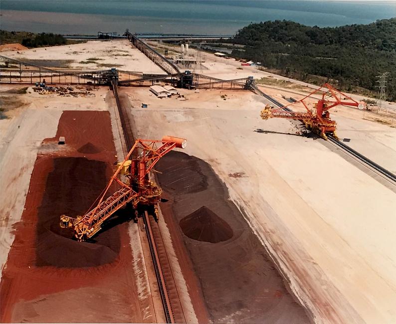 Mineração Bardella.png