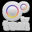Logotipo_da_TV_TEM.png