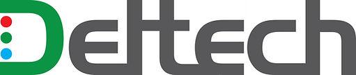 Deltech Logo 04 2016.jpg