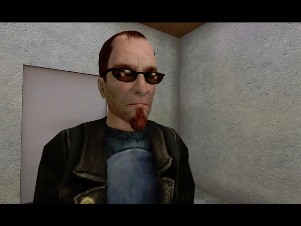 Retro Review Postal 2 Pc Nsfw 18