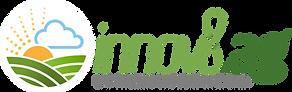 innov8ag logo.png