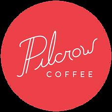 Pilcro Coffee.png
