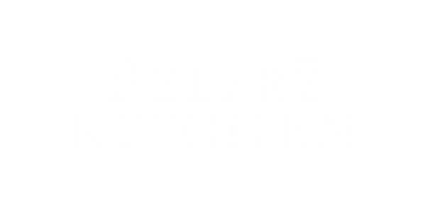 BelfreKitchen_Logo_BK Text White.png