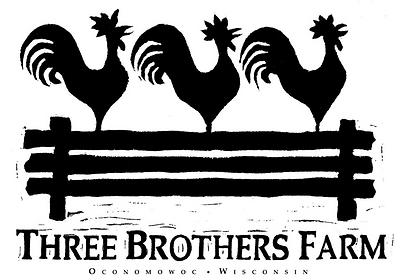 Three Brothers Farm.png