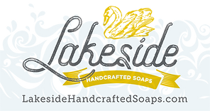 Lakeside Handcrafted Soaps.png