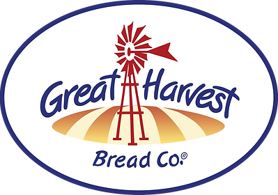 Great Harvest Bread Co.png