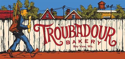 Troubadour Bakery.jpeg