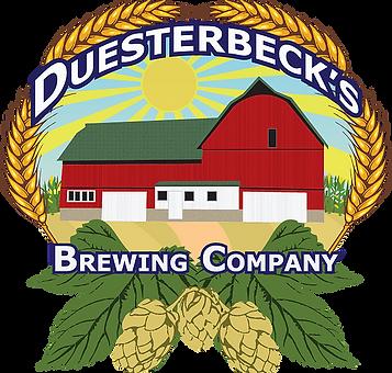 Desterbeck Brewing.webp
