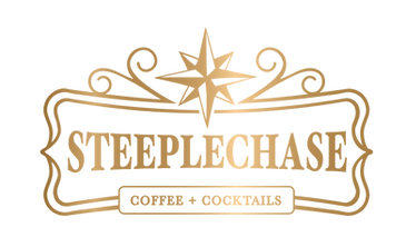 Steeplechase_Logo bronze.png
