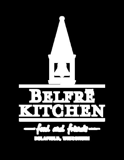 belfrekitchen_logo_complete logo white.p