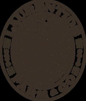Laurentide Seal (2).png