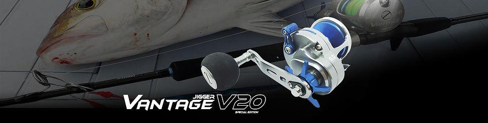Vantage-20-官網首頁-1 (NXPowerLite).jpg