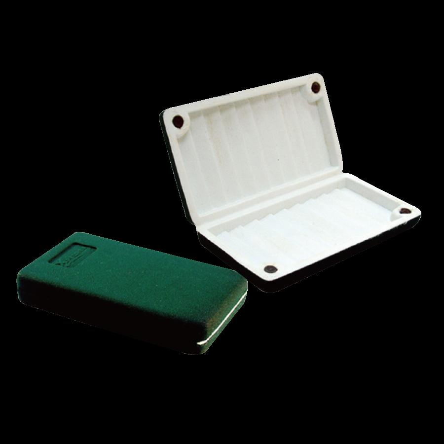 Foam-Fly-Boxes-5