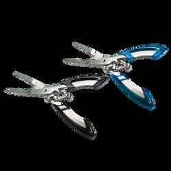 TPR-01-1