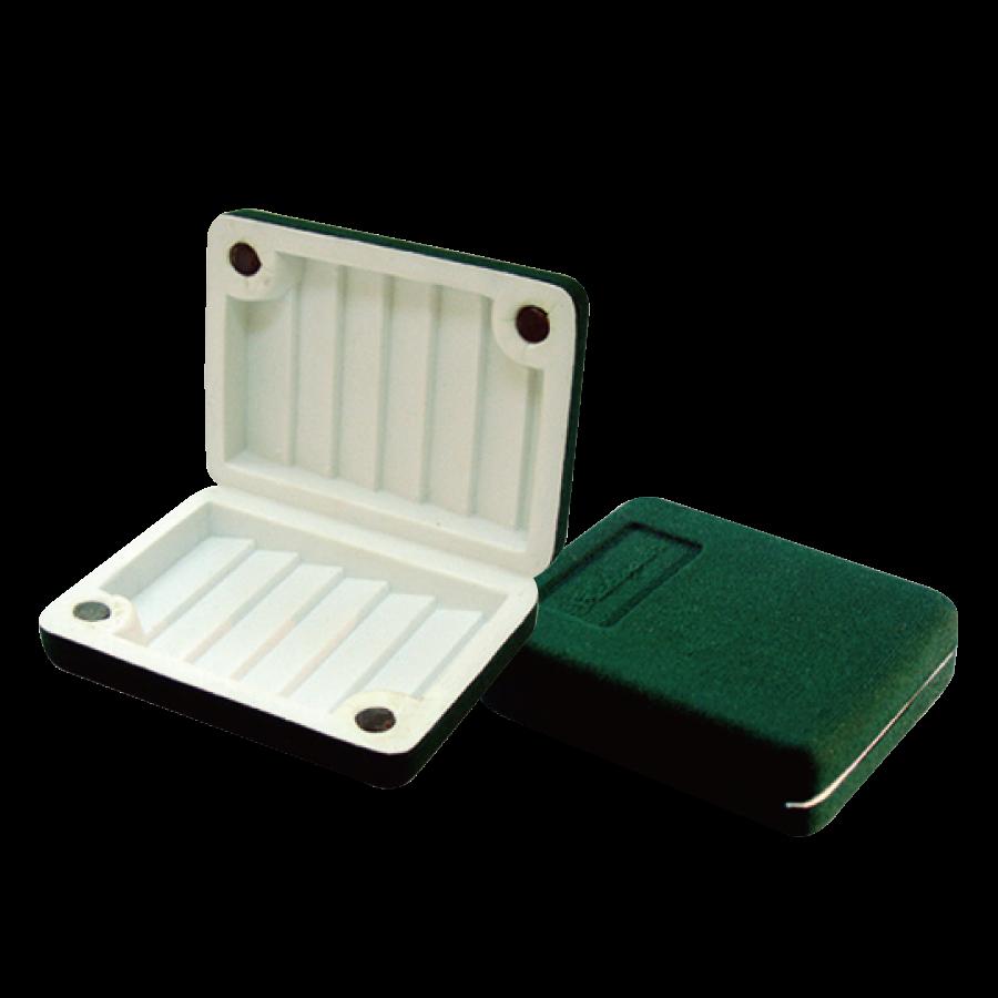 Foam-Fly-Boxes-3