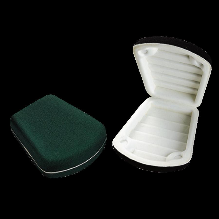 Foam-Fly-Boxes-2
