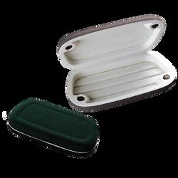Foam-Fly-Boxes-4