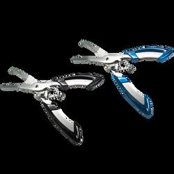 TPR-02-1