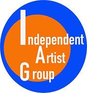 Independent Artist Group.jpg