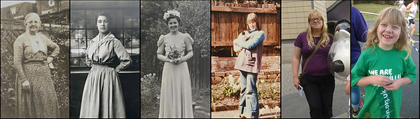 Women Who Made Me 2.jpg