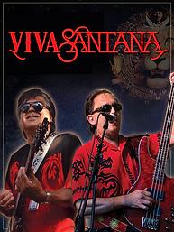 VIVA SANTANA PROMO 2019.png