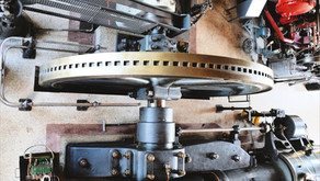 Ask Approyo: How can SAP S/4HANA impact Industrial Machinery and Components Companies?
