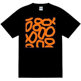 ブラックオレンジ_Original.JPG