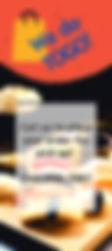 Togo banner.jpg