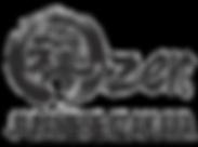 Zen logo full_touka.png
