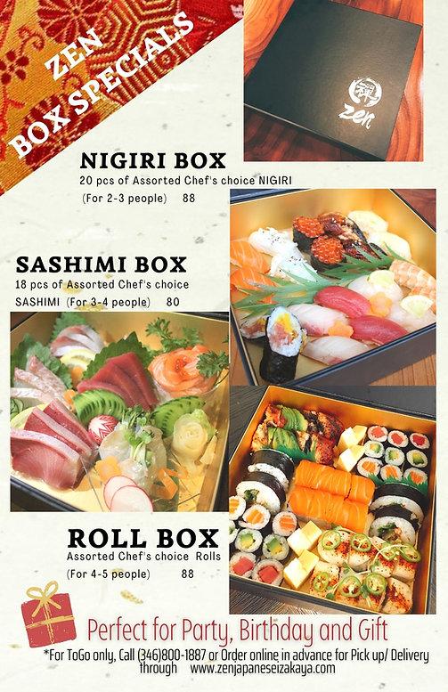 BOX SPECIALS.jpg
