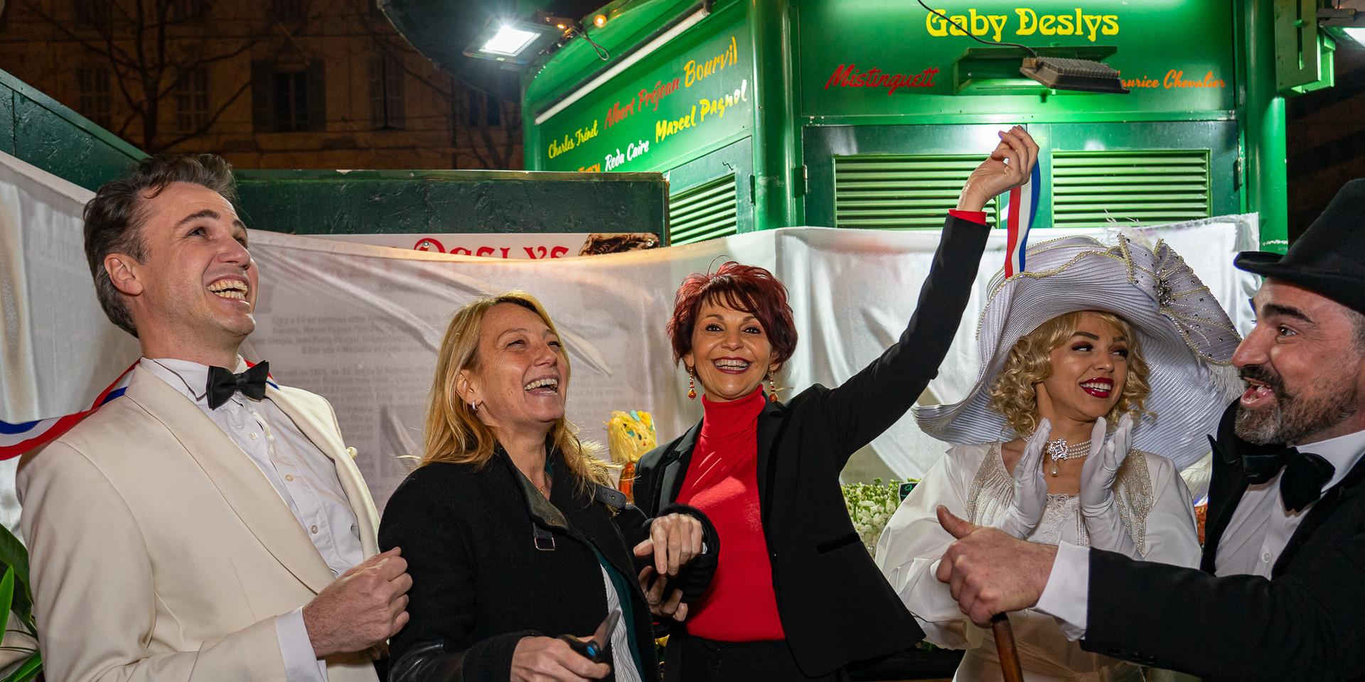 La Quique Gaby Deslys-03776.jpg