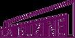 logo-300x153.png