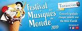festival-musiques-du-monde-2019-tarascon