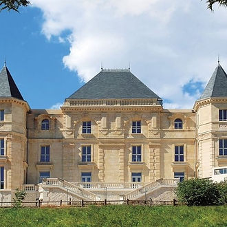 restaurant-du-chateau.jpg