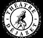 Logo-DEJAZET.png