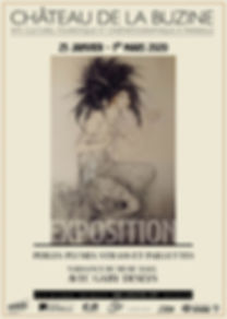 AFFICHE EXPO TIRAGE CARTE POSTALE.jpg