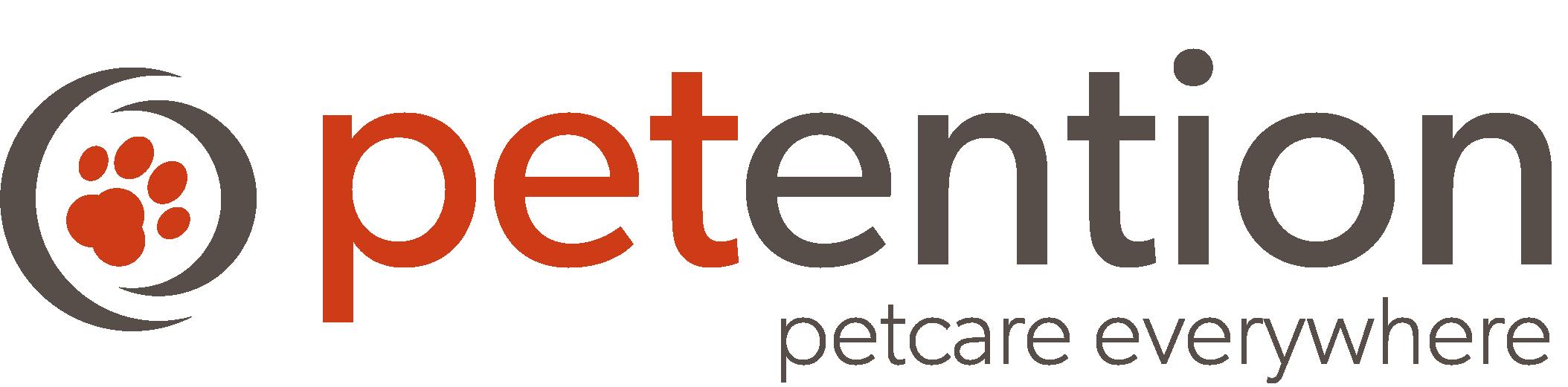 Petention_logo_FINAL